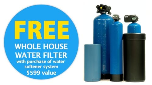 free-water-filter-offer-1