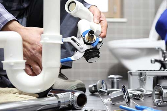 Fossati Plumbing And Heating Brewster NY – Services